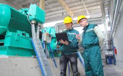 cascos-seguridad-industrial-2