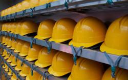 cascos-seguridad-industrial