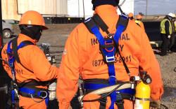 cascos-seguridad-industrial-3