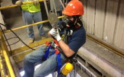 cascos-seguridad-industrial-4