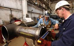 cascos-seguridad-industrial-5
