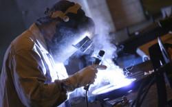 cascos-seguridad-industrial-6