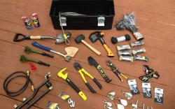 huego-de-herramientas